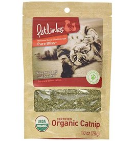Petlinks Pure Bliss 1oz Pouch