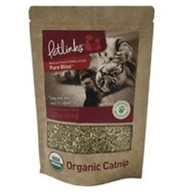 Petlinks Pure Bliss .5oz Pouch
