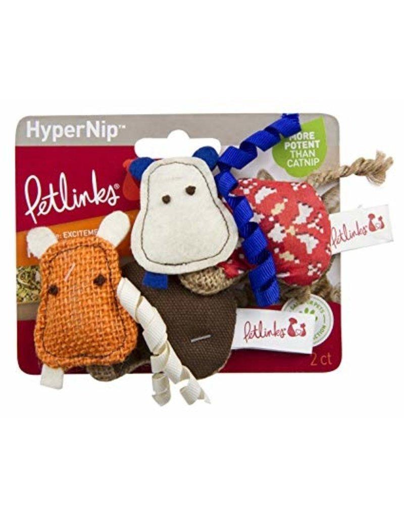 Petlinks Hyper Hippo