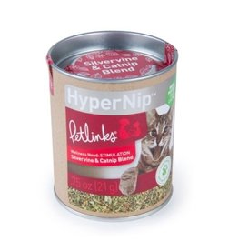 Petlinks Happynip Blend .75oz Canister