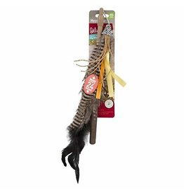 Petlinks Fly Wild Wand Happynip