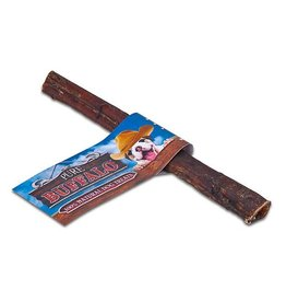 Loving Pets Buffalo Bully Stick 12in
