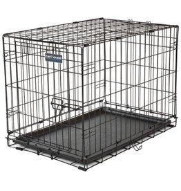 Precision Dog Crate 18x12x14