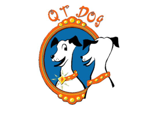 QT Dog