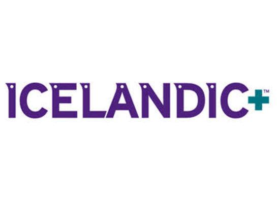 Icelandic+