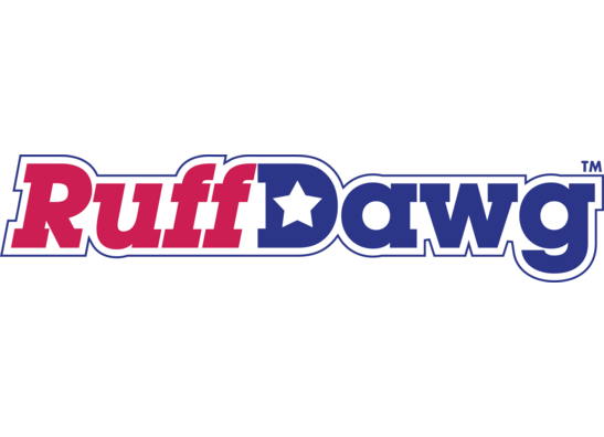 RuffDawg