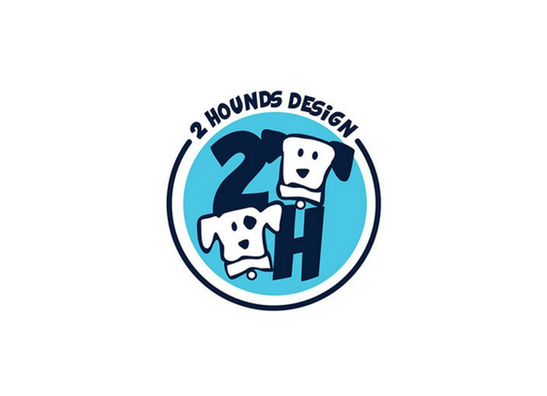2 Hounds