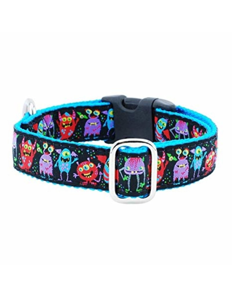2 Hounds Collar MD
