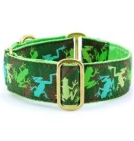 2 Hounds Collar XL