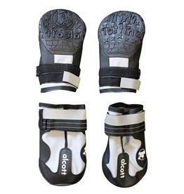 Alcott Adventure Boots Medium