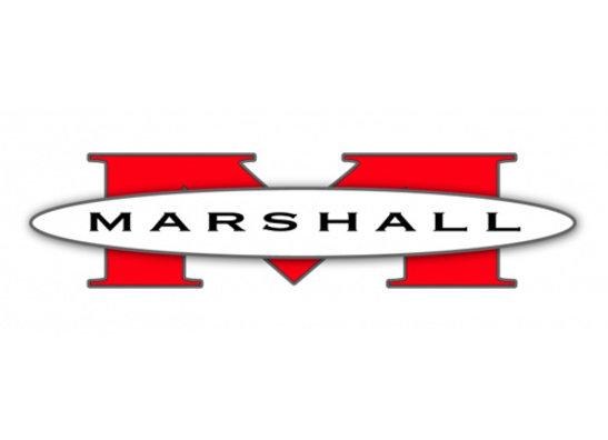 Marshall Farms