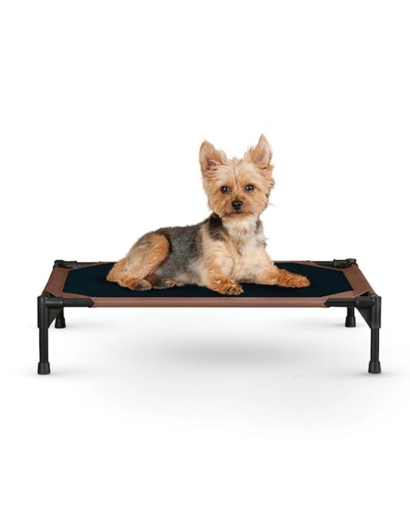 K&H Pet Products Pet Cot Small