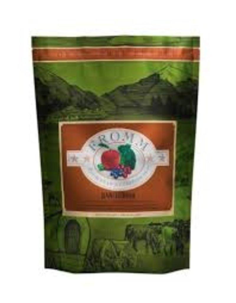 Fromm Grain Free Rancherosa 26lb