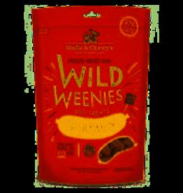 Stella & Chewy's Wild Weenies Freeze-Dried Cage-Free Chicken 11.5oz