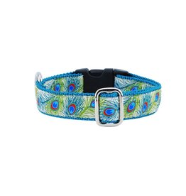 2 Hounds Collar L