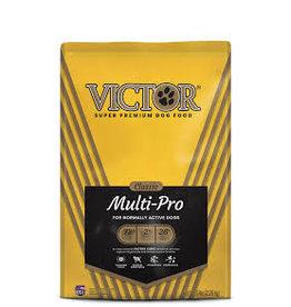 Victor Classic Multi-Pro 30lb