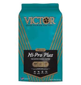 Victor Classic Hi-Pro Plus 15lb