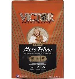 Victor Classic Mer's Feline 5lb