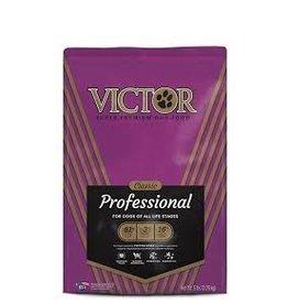 Victor Classic Professional 50lb