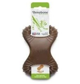 Benebone Dental Chew Peanut Butter Small