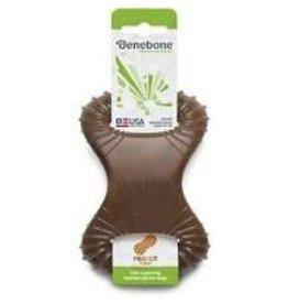Benebone Dental Chew Peanut Butter Medium
