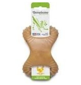 Benebone Dental Chew Chicken Medium
