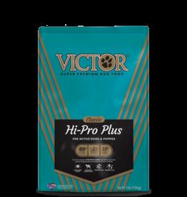 Victor Classic Hi-Pro Plus 50lb