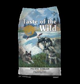 Taste of the Wild Pacific Stream Puppy 14lb