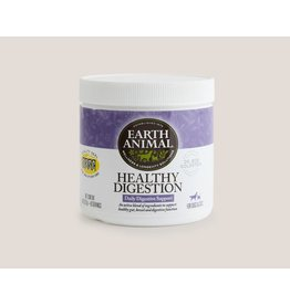 Earth Animal Healthy Digestion 8oz
