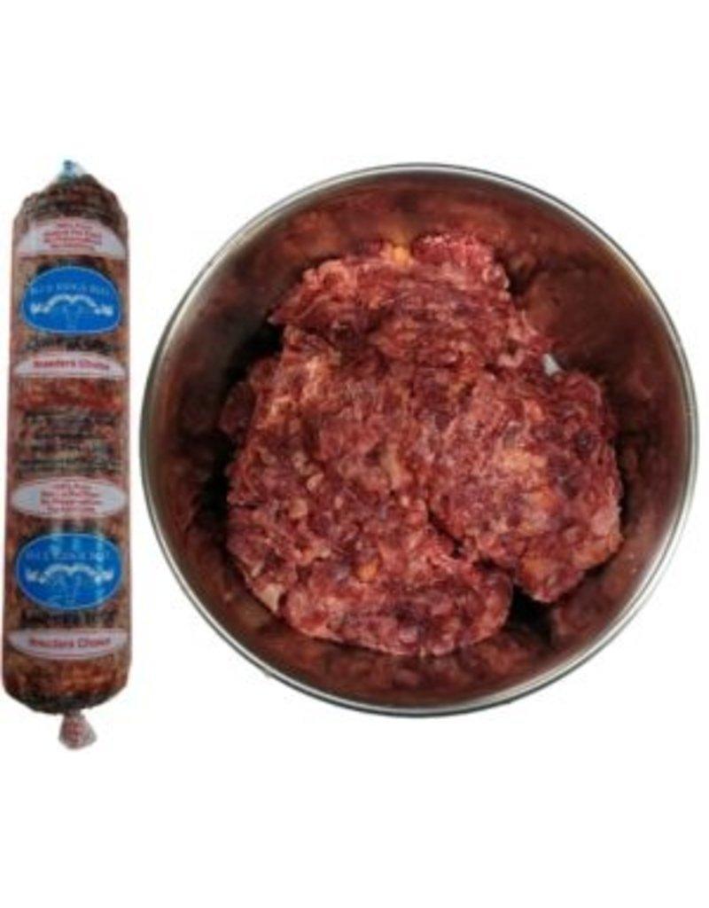 Blue Ridge Beef Breeder's Choice 2lb