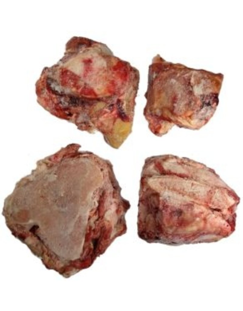 Blue Ridge Beef Knuckle Bone