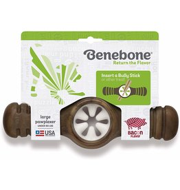 Benebone Pawplexer Bacon Large