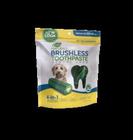 Ark Naturals Brushless Toothpaste Medium18oz