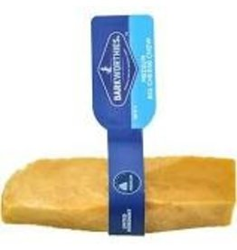 Barkworthies Cheese Chew Medium
