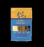 Honey I'm Home Mega Muncher Variety Pack