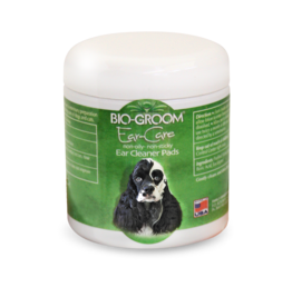 Bio Groom Ear Car Pads 25pk