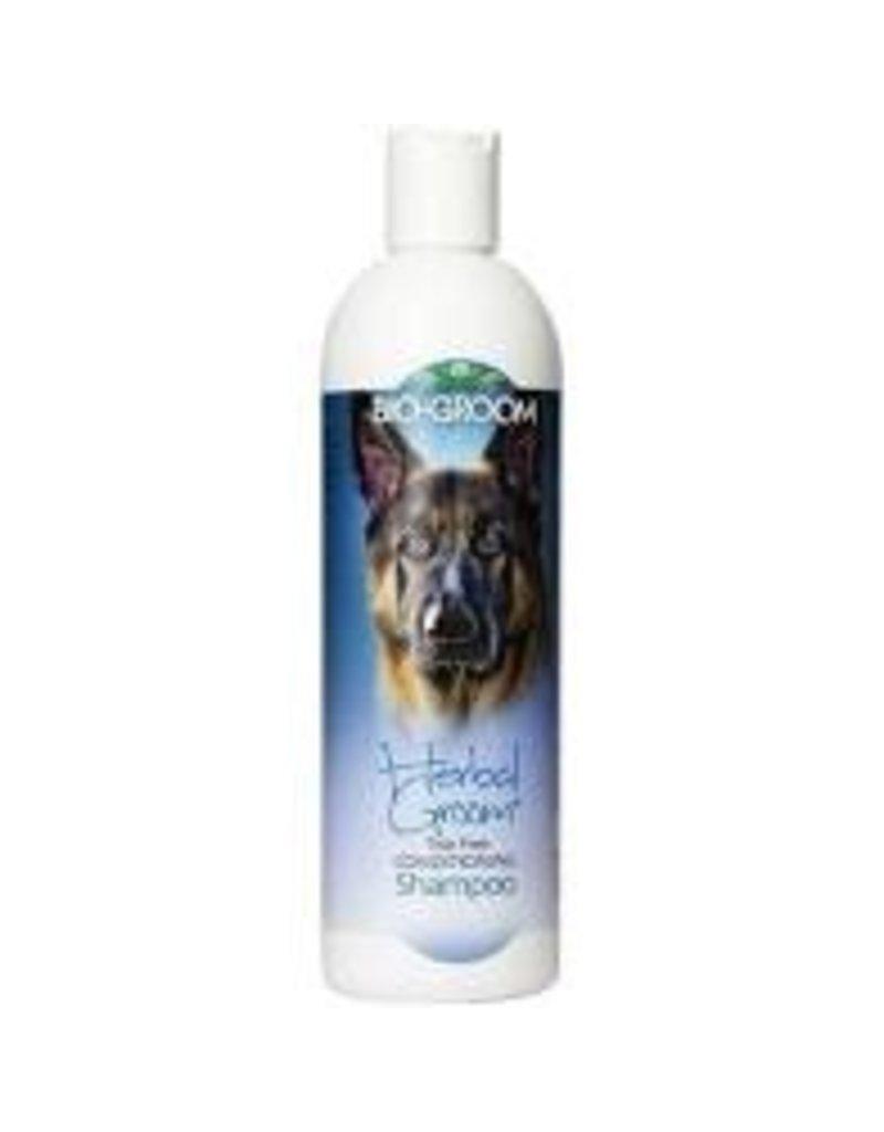Bio Groom Herbal Groom Shampoo 12oz