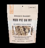 Bocce's Bakery Soft & Chewy Mud Pie Oh My 6oz