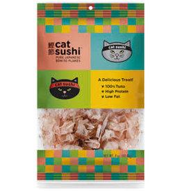 Cat Sushi Bonito Flakes 4oz