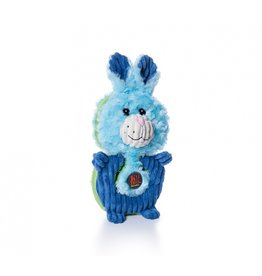 Charming Pet Puzzlerz Bunny
