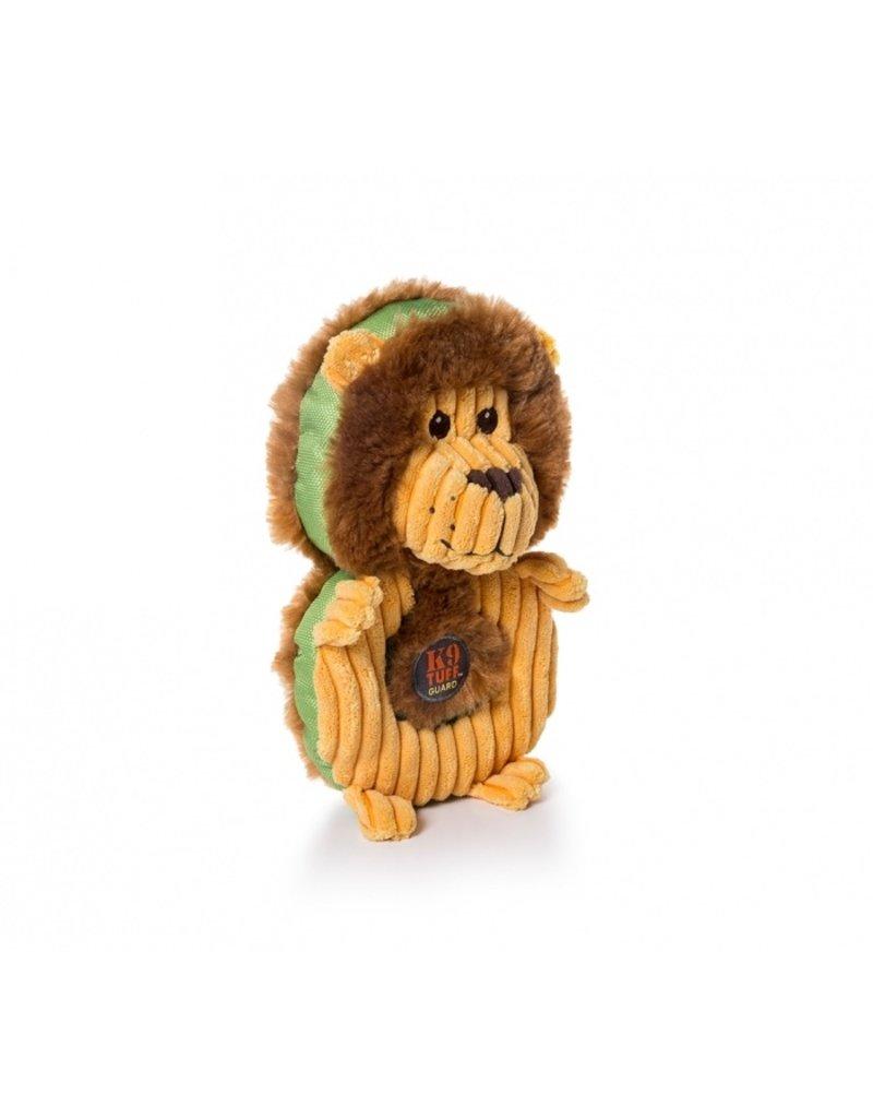 Charming Pet Puzzlerz Lion