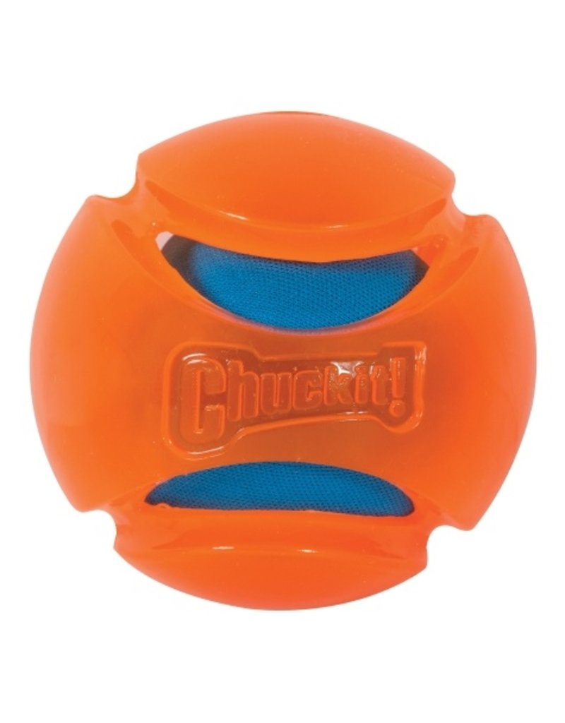Chuckit! Hydrosqueeze Ball Medium