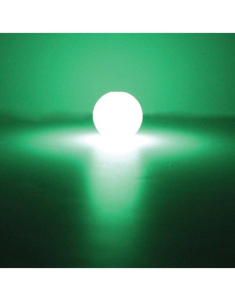 Chuckit! Max Glow Ball Large
