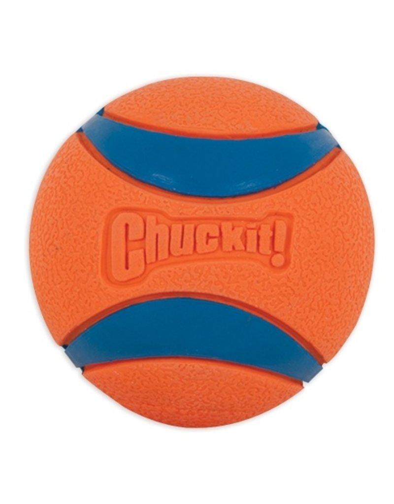 Chuckit! Ultra Ball  X-Large