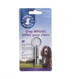 Company of Animals Clix Whistle Multi Purpose