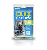 Company of Animals Clix CarSafe Harness Small