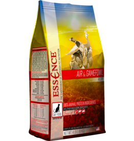 Essence Air & Gamefowl 4lb