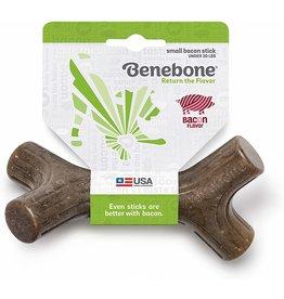 Benebone Baconstick Small