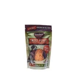 Gaines Family Farmstead Sweet Potato Chews 4oz