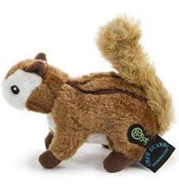 GoDog Wildlife Chipmunk Small
